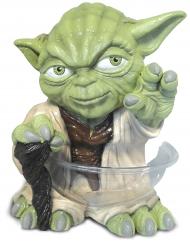 Yoda Star Wars ™ godisskål