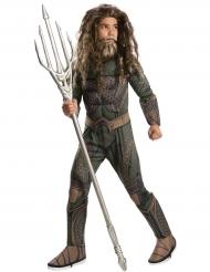 Treudd Aquaman ™ 141 cm