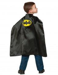 Batman™ - Mantel för barn till maskeraden