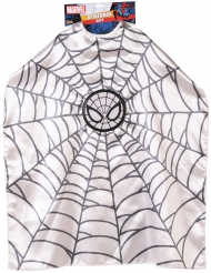 Spider-Man™ - Mantel för barn