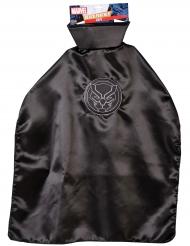 Black Panther™ - Mantel till kalaset för barn