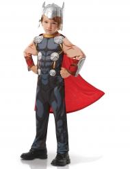 Thor™ från Avengers™ - Klassisk maskeraddräkt för barn