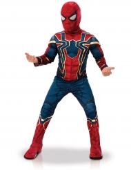 Iron Spider - Lyxig maskeraddräkt för barn från Infinity War™