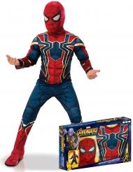 Iron Spider från Infinity War™ - Lyxigt gåvoset för barn