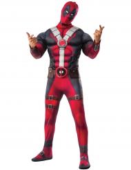 Deadpool 2™ - Lyxig maskeraddräkt för vuxna från Marvel™