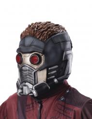 Star Lord™ - Mask i latex för vuxna