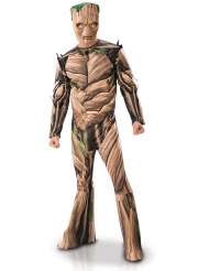 Teen Groot Infinity War™ - Lyxig maskeraddräkt för vuxna
