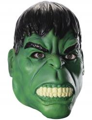 Hulken™ - Latexmask för vuxna