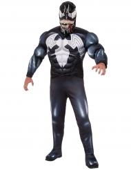 Venom™ - Lyxig maskeraddräkt för vuxna från Spider-Man™