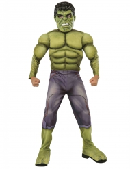 Hulken™ - Lyxig maskeraddräkt från Ragnarök
