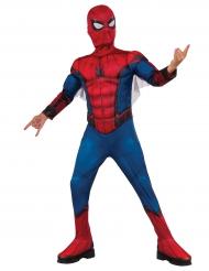 Spider-Man™ från Homecoming™ - Lyxig maskeraddräkt för vuxna