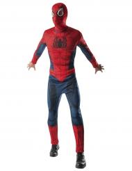Ultimate Spider-Man™ - Maskeradkläder för vuxna
