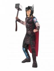 Gladiator Thor™ från Ragnarök - Klassisk maskeraddräkt för barn