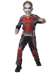 Ant-Man™ - Klassisk maskeraddräkt för barn från Marvel™