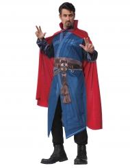 Doctor Stranges™ mantel - Maskeradtillbehör för vuxan