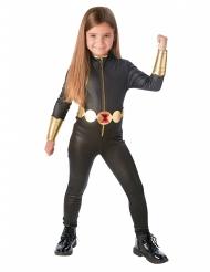 Black Widow™ från Avengers - Maskeradkläder för barn
