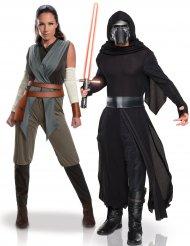 Star Wars™ Kylo Ren Rey pardräkt