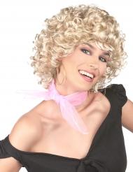 Blond 50-talsperuk dam