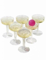 Prosecco Pong - Partyunderhållning