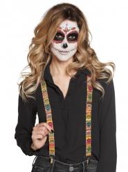 Hängslen till de dödas dag - Halloweentillbehör