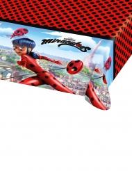 Plastduk från Ladybug™ - Kalasdukning 120 x 180 cm