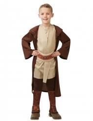 Jedins™ kåpa från Star Wars™ - Maskeradkläder för barn