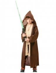 Jedi™ - Lyxig maskeraddräkt för barn från Star Wars™