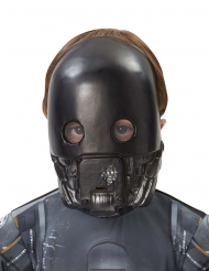 K-2SO Star Wars ™ mask barn