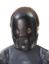 K-2SO Star Wars ™ mask barn