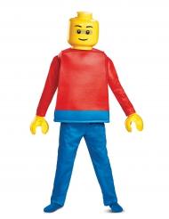 LEGO™ gubbe för barn - Halloween Maskeraddräkt