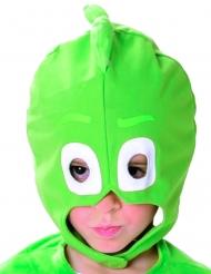 Gecko™ - Maskeradmask från Pyjamashjältarna™