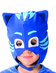 Kattpojken™ - Maskeradmask från Pyjamashjältarna™