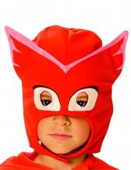 Ugglis™ - Maskeradmasker för barn från Pyjamashjältarna™
