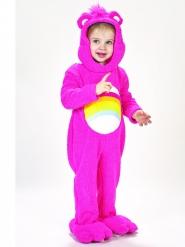 Glädjenalle™ - Maskeradkläder för barn från Krambjörnarna™