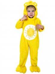 Skojnalle™ - Maskeraddräkt för barn från Krambjörnarna™