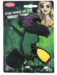Sminkningskit för barn - Halloween sminkning