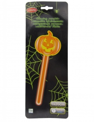 Tillbehör Halloween Magi och skräck Pumpor e267ae275295e