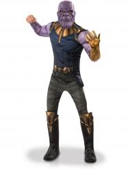 Thanos™ från Avengers™ - Maskeraddräkt för vuxna