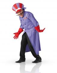 Urban Usling från Fartdårarna™ - Maskeradkläder för vuxna