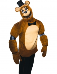 Freddy™ från Five nights at Freddy
