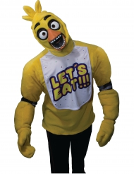 Chica™ från Five nights at Freddy