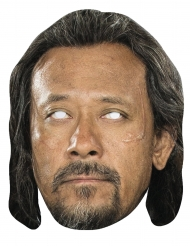 Baze Star Wars Rogue One ™ kartongmask