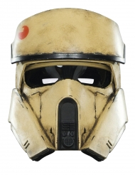 Star Wars Rogue One™ Shoretrooper kartongmask