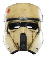 Star Wars Rogue One™ Shoretrooper kartongmask