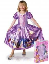 Raipunzel™ - Superlyxig gåvobox för barn från Disney™