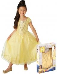 Belle™ - Gåvobox för barn från Disney