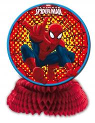Spider-Man™ - Bordsdekoration till kalaset
