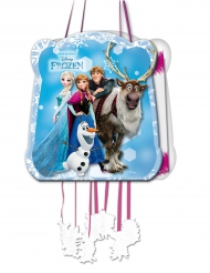 Frost™ piñata 28x33 cm
