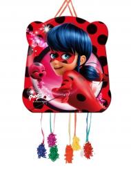 Liten Piñata från Ladybug™ - Kalaskul