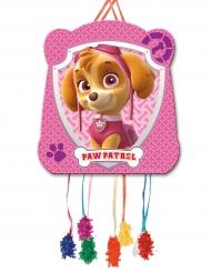 Skye™ - Piñata till kalaset från Paw Patriol™